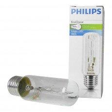 Philips EcoClassic30 70W E27 230V T32 Klar