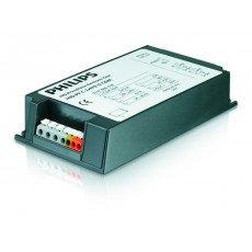 Philips HID-PV C 150 /S CDM 220-240V 50/60H für 150W