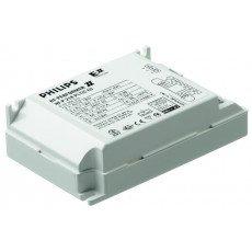 Philips HF-P 1 22-42 PL-T/C/L/TL5C II 220-240V für 1x22-42W