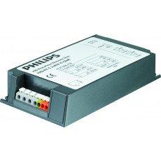 Philips HID-PV C 2x35 /S CDM 220-240V 50/60Hz für 2x35W