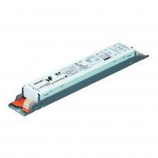 Philips HF-P 3/4 18 TL-D III 220-240V für 3/4x18W