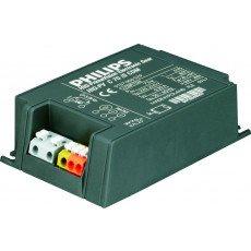 Philips HID-PV C 35 /S CDM 220-240V 50/60Hz für 35W