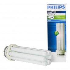 Philips PL-R Eco 17W 830 4P (MASTER) | 1250 Lumen - 4-Pins