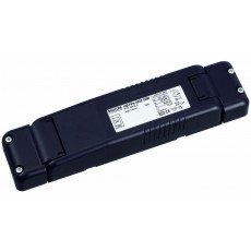 Philips HID-PV m PGJ5 20/I CDM LPF 220-240V für 20W