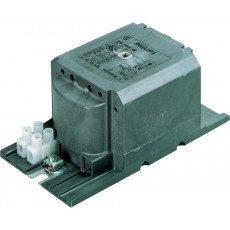 Philips HID-HeavyDuty BHL für HPL/HPI