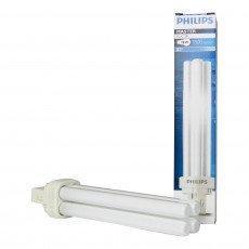 Philips PL-C 26W 827 2P (MASTER) | 1800 Lumen - 2-Pins
