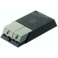 Philips HID-PrimaVision Compact – Independent für CDM