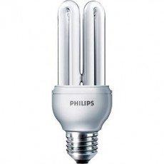 Philips Genie ESaver 18W 865 E27 | 1040 Lumen