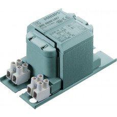 Philips BHL 250 L307 230 240V 50Hz BC2-134 für 250W