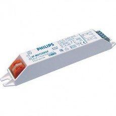 Philips HF-Matchbox Blue 109 LH TL/PL-S für 1x9W