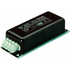 Philips HID-Constant Wattage BSX für SOX