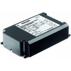 Philips HID-PV 100 /S SDW-TG 220-240V 50/60Hz für 100W