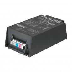 Philips HID-DV PROG Xt 250 SON C2 208-277Vfür250W