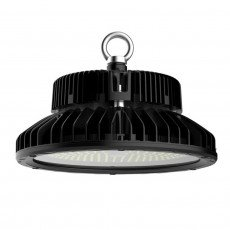 Noxion LED-Hallenleuchte Pro Concord 200W 4000K 30000 Lumen 90D | DALI Dimmbar - Ersatz für 400W