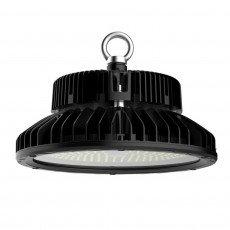 Noxion LED-Hallenleuchte Pro Concord 200W 4000K 30000 Lumen 90D | 1-10V Dimmbar - Ersatz für 400W
