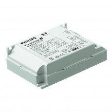 Philips HF-P 2 22-42 PL-T/C/L/TL5C II 220-240V für 2x22-42W