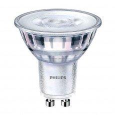 Philips CorePro LEDspot MV GU10 5W 827 36D | 350 Lumen - Dimmbar - Ersatz für 50W