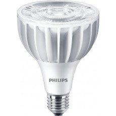 Philips LEDspot E27 PAR30L 37W 827 15D (MASTER) | 2700 Lumen - Ersatz für 70W