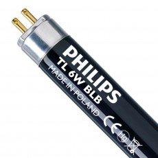 Philips Blacklight Blue TL Mini