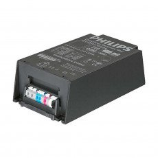 Philips HID-DV PROG Xt 210 CDMe/CPO C2 208-277Vfür210W