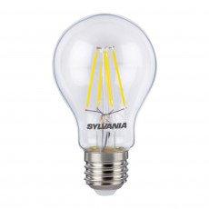 Sylvania ToLEDo Retro E27 A60 Klar 4W | Ersatz für 40W