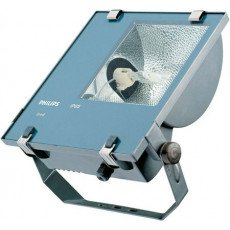 Philips Scheinwerfer RVP251 MHN-TD 150W 842 IC S