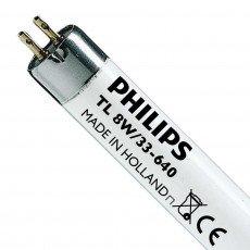 Philips TL Mini 8W 33-640 | 29cm - 410 Lumen