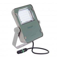 Philips CoreLine BVP110 LED-Scheinwerfer 4200 Lumen NW | Asymmetrisch - Ersatz für 100W