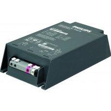Philips HID-PV Xt 150 SON 208-277V für 150W