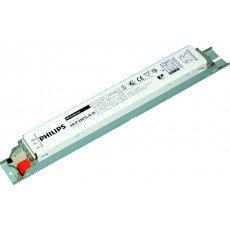 Philips HF-Selectalume für TL5