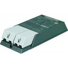 Philips HID-AV C 35 /I CDM 220-240V 50/60Hz für 35W