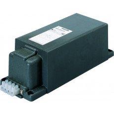 Philips HID-HighPower BHD 2000 L76 380 400 415V 50Hz HP-31 für 2000W