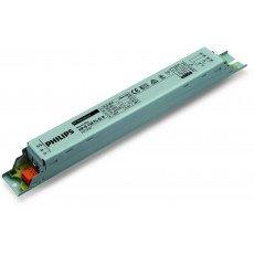 Philips HF-S 158 TL-D II 220-240V 50/60Hz für 1x58W