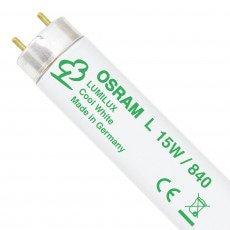Osram L 15W 840 Lumilux | 43cm - 950 Lumen
