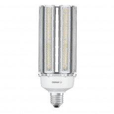 Osram Parathom HQL LED E40 100W 827 | 360 Beam Angle - Ersatz für 250W