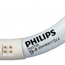 Philips TL-E Circular Super 80 40W 830 (MASTER)   3200 Lumen
