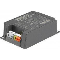 Philips HID-PV C 50 /S CDM 220-240V 50/60Hz für 50W