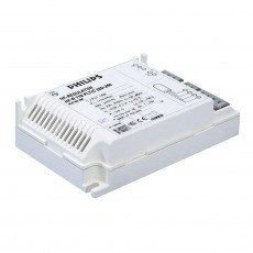 Philips HF-R 2 26-42 PL-T/C EII 220-240V für 2x26-42W