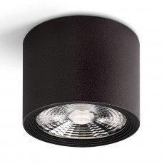 Pukhet Surface LED-Spot