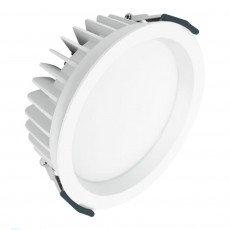 Ledvance LED Deckenstrahler