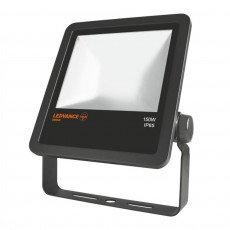 Ledvance LED-Scheinwerfer