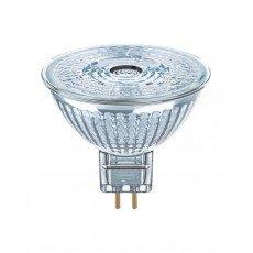 Osram LED Star MR16 GU5.3 4.6W 827 36D | 350 Lumen - Ersatz für 35W