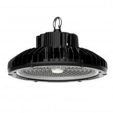 Noxion LED-Hallenleuchte Pro Concord 120W 4000K 18000 Lumen 90D | 1-10V Dimmbar - Ersatz für 250W