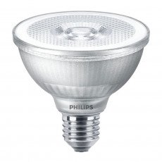 Philips Classic LEDspot E27 PAR30S 9W 840 25D (MASTER) | Dimmbar - Ersatz für 75W