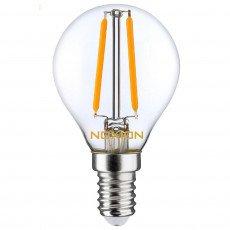 Noxion Lucent Fadenlampe LED Lustre P E14