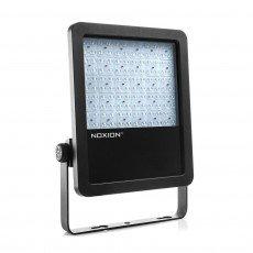 Noxion LED-Scheinwerfer Beam 120W 3000K 12000 Lumen | Symmetrisch - Ersatz für 400W