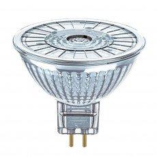 Osram Parathom GU5.3 MR16 4.6W 827 36D | 350 Lumen - Ersatz für 35W