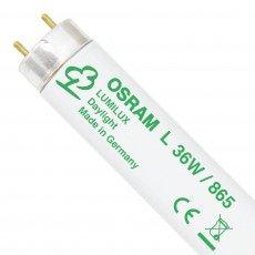 Osram L 36W 865 Lumilux | 120cm - 3250 Lumen