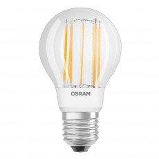 Osram Parathom Retrofit Classic E27 A Fadenlampe | Dimmbar