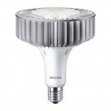 Philips TrueForce LED HB E40 160W 840 120D | 20000 Lumen - Ersatz für 400W